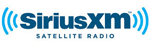 SiriusXM logo for Amy Abrams Press copy