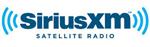 SiriusXM logo for Amy Abrams Press copy