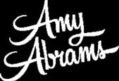Amy Abrams