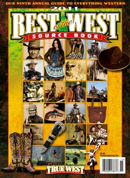 true-west-cover
